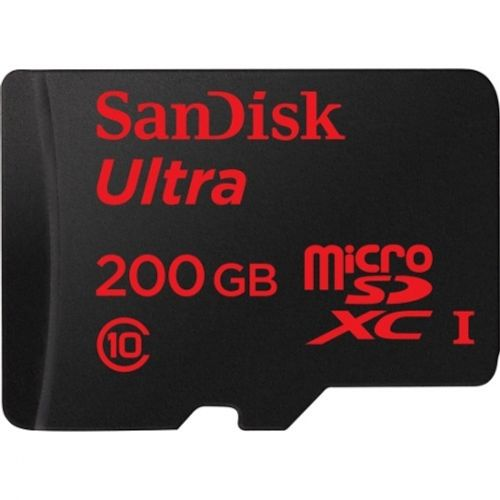 sandisk-micro-sd-200gb-crad-ultra-android-90mb-s--uhs-3-sdsdquan-200g-g4a-45440-98