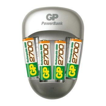 gp-pb27-incarcator-8-ore-cu-4-acumulatori-ni-mh-aa-r6-de-2700mah--45475-156