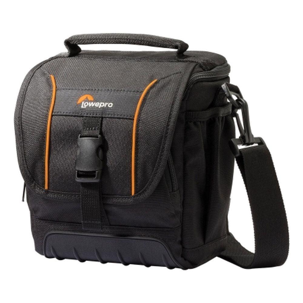 lowepro-adventura-sh-140-ii-geanta-foto-45518-170