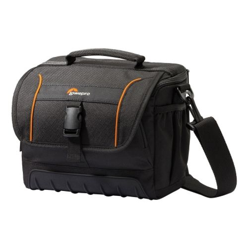 lowepro-adventura-sh-160-ii-geanta-foto-45519-884