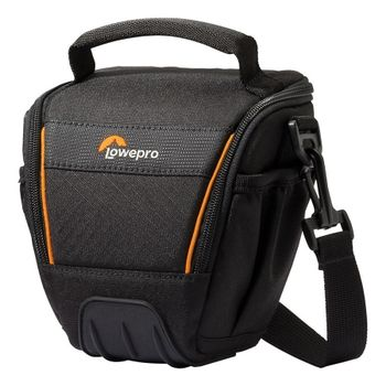 lowepro-adventura-tlz-20-ii-toc-foto-45521-537