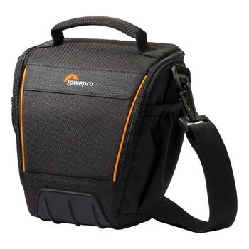 lowepro-adventura-tlz-30-ii-toc-foto-45524-466