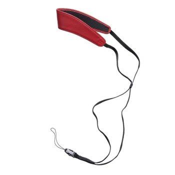 digistrap-neck-leder-rot-curea-gat--rosu-45563-822