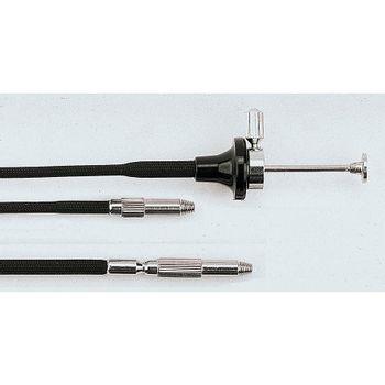 kaiser--6105-cablu-declansare-50cm-45664-68