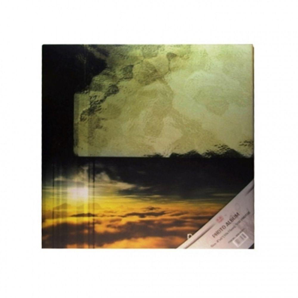 album-foto-3rb46500-c-pentru-500-de-fotografii-10-x-15cm--45742-249