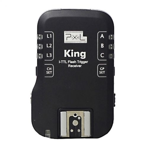 pixel-king-rx-receptor-i-ttl-pentru-nikon-21783