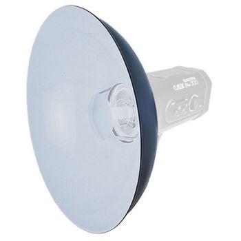 excella-beauty-dish-ef-c014-reflector-pentru-excella-classic-neo-21951