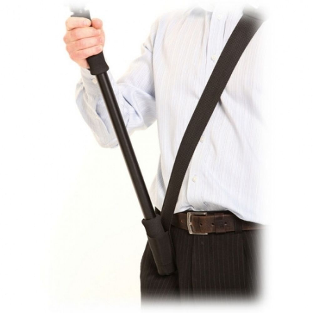 lastolite-waist-holder-2499-suport-de-brau-pentru-bratul-extensibil-22058