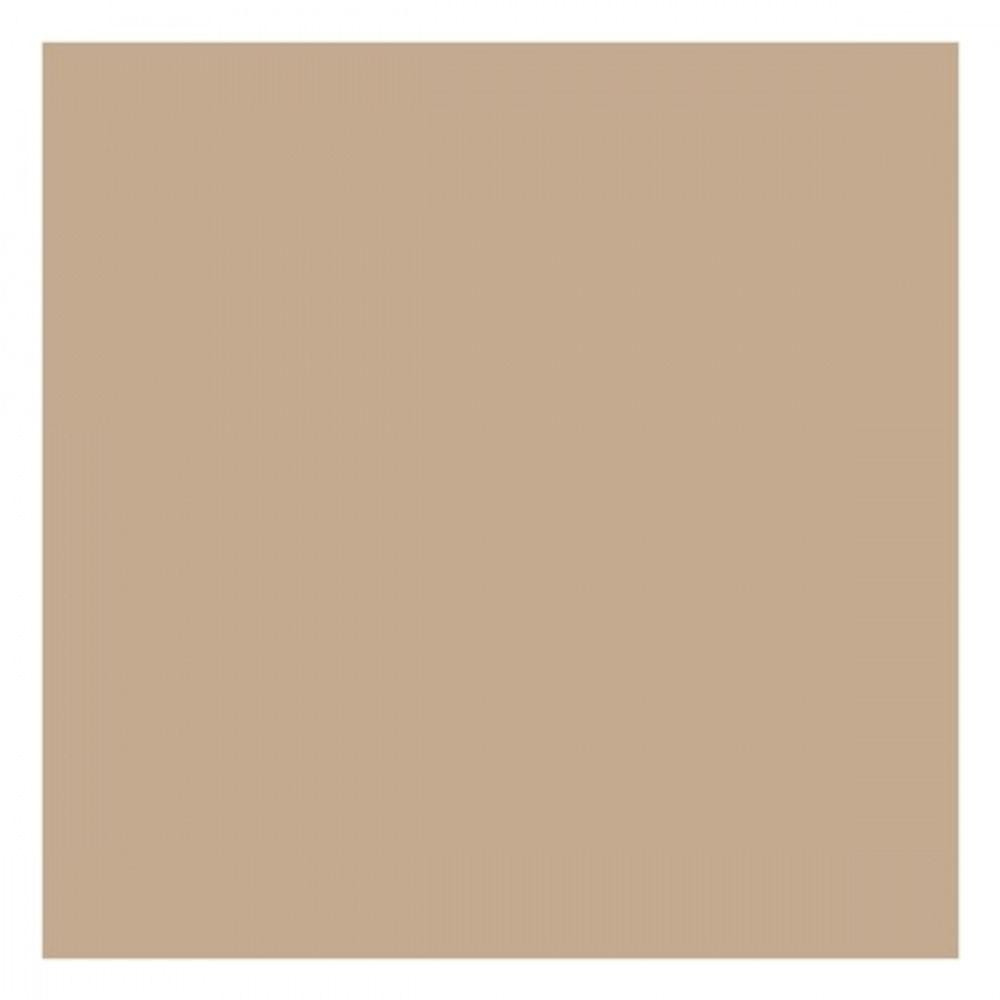 fundal-carton-2-72-x-11m-cappuccino-52-22136
