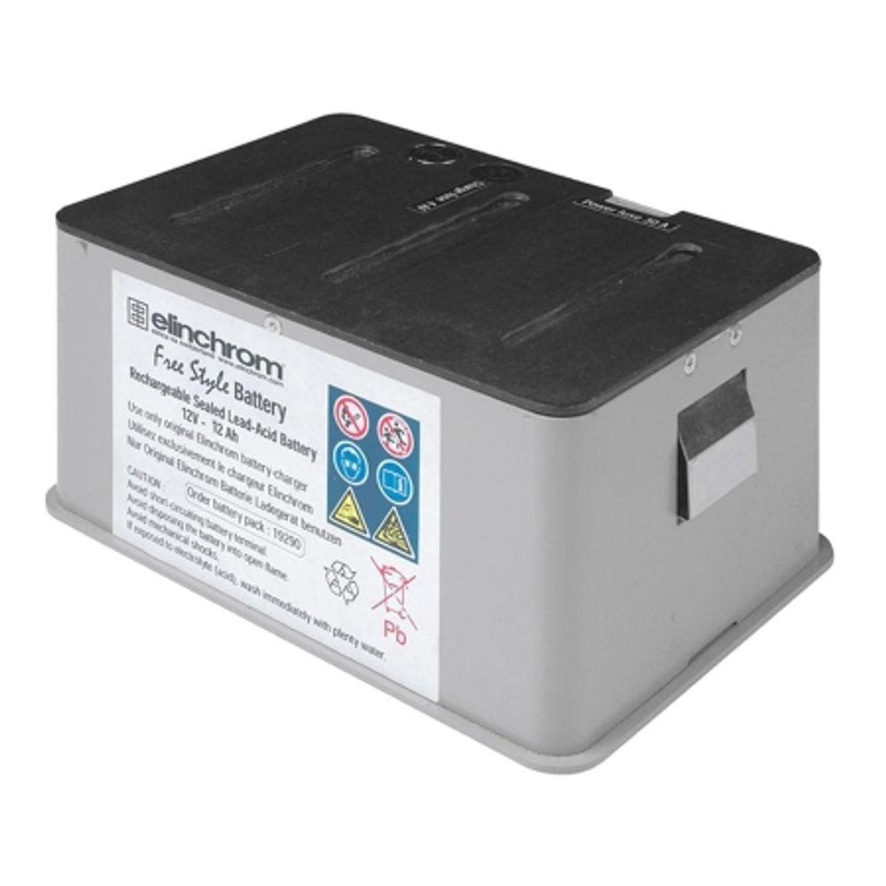 elinchrom-19280-ranger-acumulator-pentru-elinchrom-rx-speed-si-speed-as-battery-box-22143
