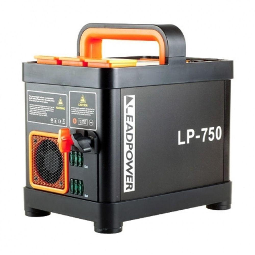 quantuum-leadpower-lp-750-invertor-mobil-cu-acumulator-22183