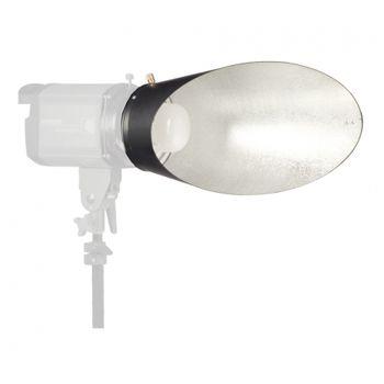 kaiser-3170-reflector-fundal-cu-montura-bowens-22186