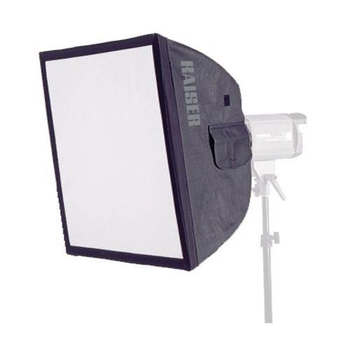 kaiser-3178-softbox-termorezistent-pentru-lumina-continua-100cm-22187