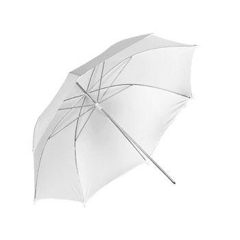 kaiser-3080-umbrela-difuzie-90cm-22190