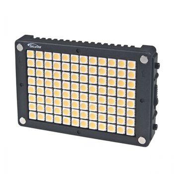 kaiser-3261-panou-led-3200-k-pentru-lampa-kaiser-l2s-5k-22191