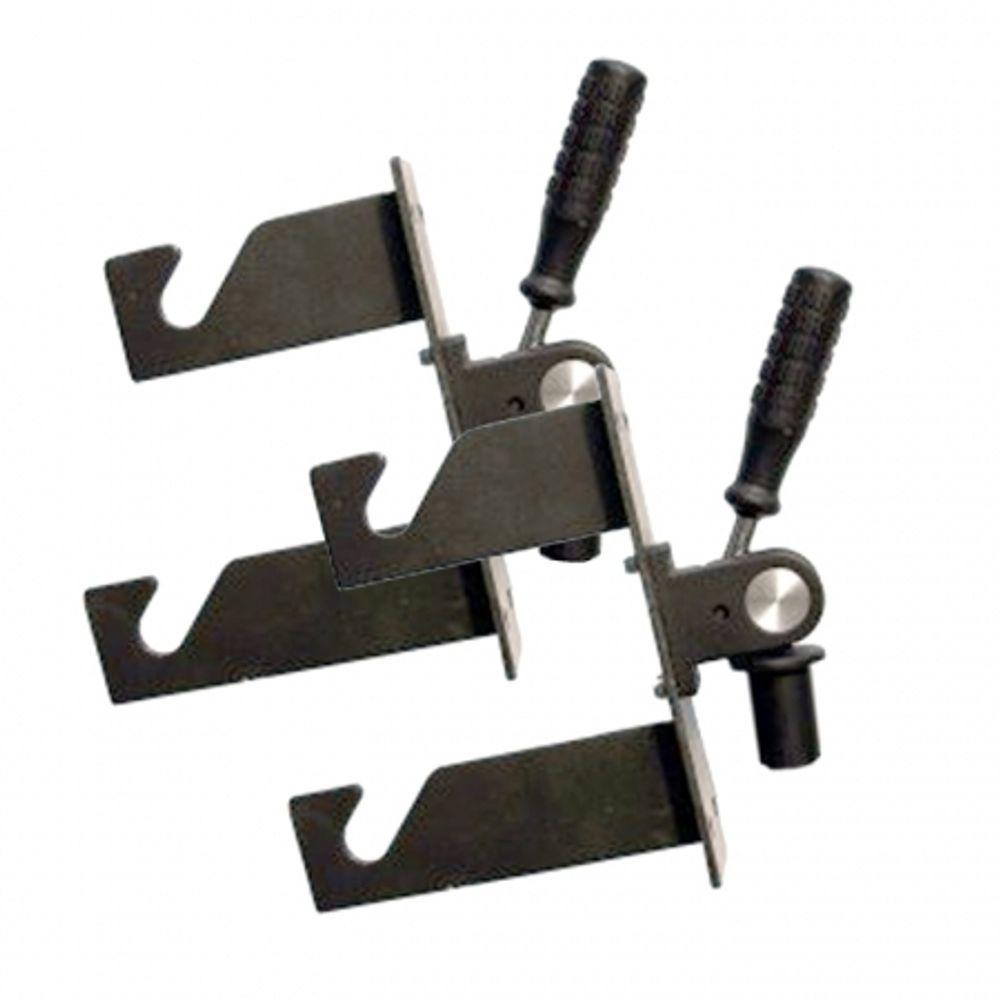 hakutatz-tb-60-suport-dublu-de-fundal--portabil--22206