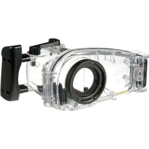canon-wp-v4-carcasa-subacvatica--45915-196