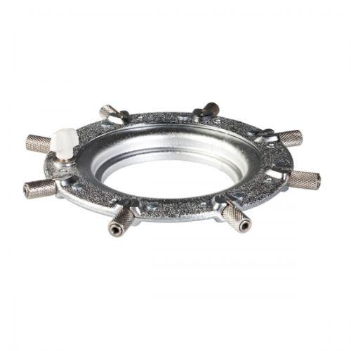 elinchrom-26534-speedring-rotalux-inel-adaptor-pentru-alienbees-si-balcar-22440