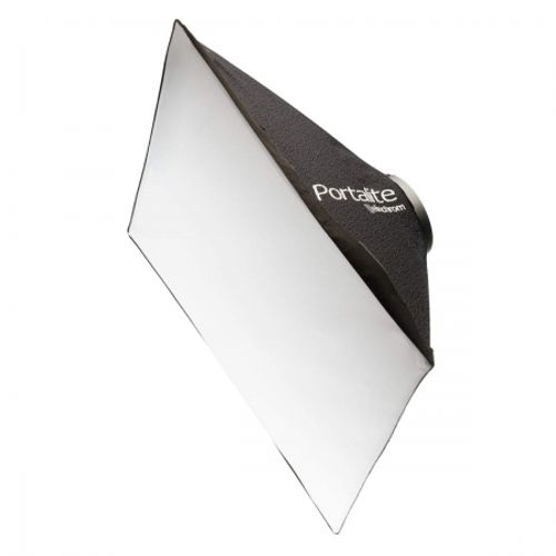 elinchrom-26123-portalite-softbox-40x40cm-22446