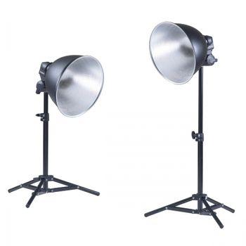 kaiser-5862-desktop-lighting-kit-2-set-lampi-cu-lumina-continua-22456