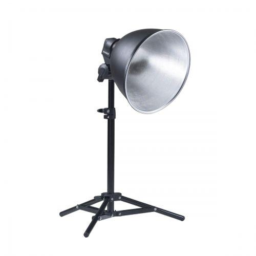 kaiser-5861-desktop-lighting-kit-1-lampa-cu-lumina-continua-22457