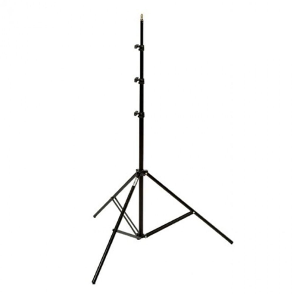lastolite-1159-stativ-85-312cm-cu-amortizare-pneumatica-22466
