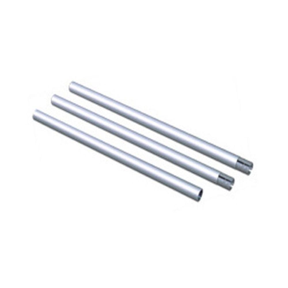 kathay-aluminium-pole-3m-bara-aluminiu-pentru-fundaluri-din-panza-22499