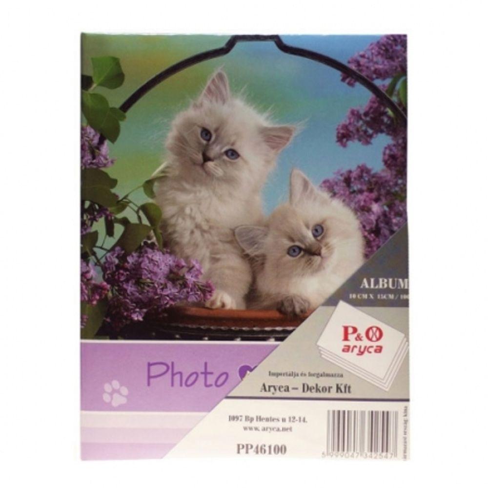album-foto-pp46100-new-7c-pentru-100-de-fotografii-10-x-15-cm-45950-641