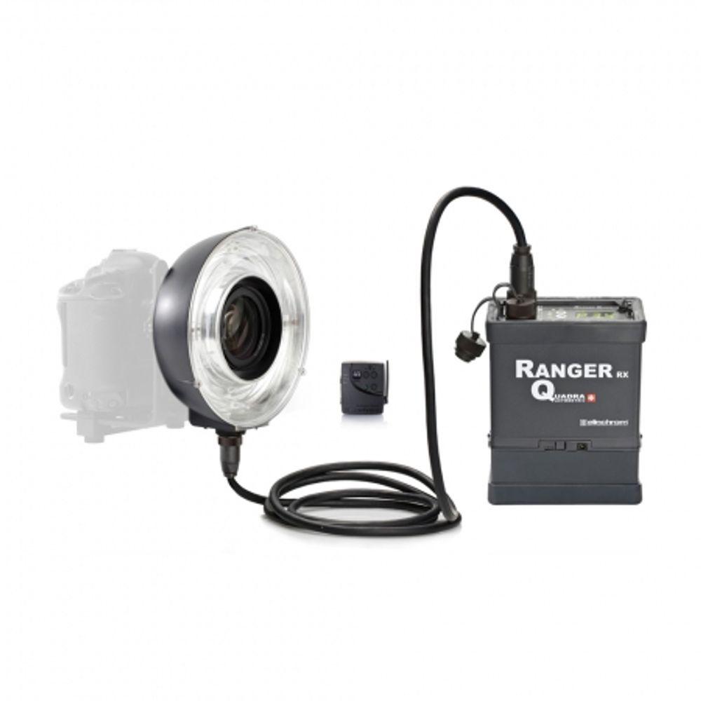 elinchrom-10299-1-rq-set-eco-ringflash-li-ion-kit-portabil-cu-acumulator-li-ion-22533