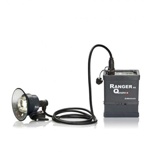 elinchrom-10297-1-rq-standard-set-s-li-ion-kit-portabil-cu-acumulator-li-ion-22535