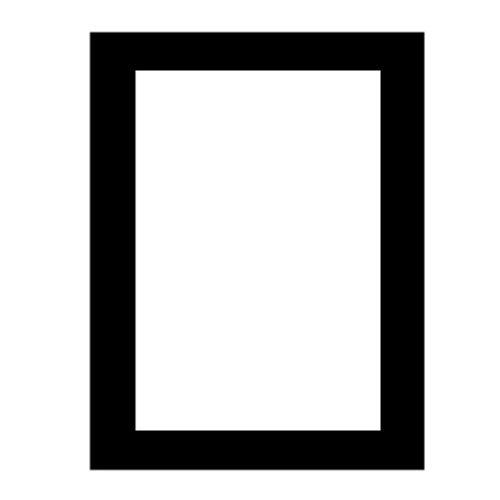 accesoriu-masca-patrata-pentru-softbox--velcro--90x120cm-22577-956