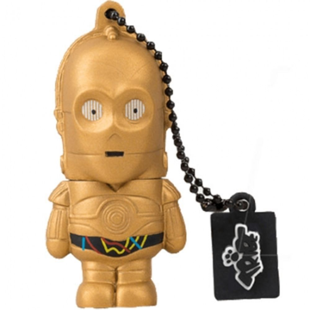 star-wars-c-3po-stik-usb-16gb-c-3po-45990-246