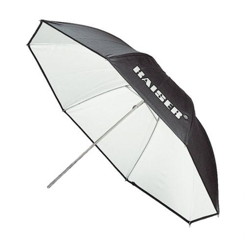 kaiser-3081-umbrela-reflexie-alb-mat-80cm-22578