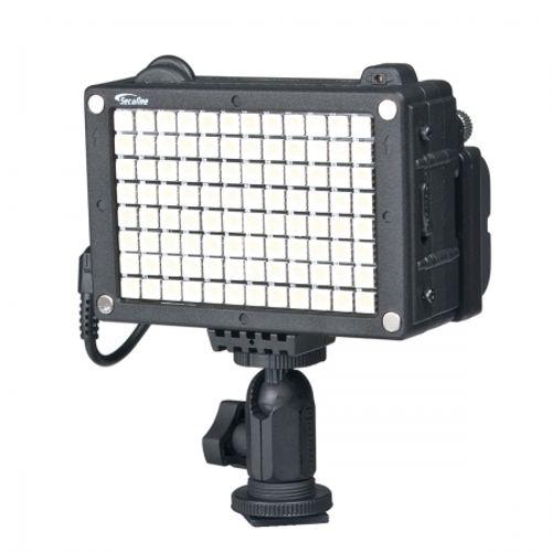 kaiser-l2s-5k-3260-lampa-cu-96-de-leduri-22579
