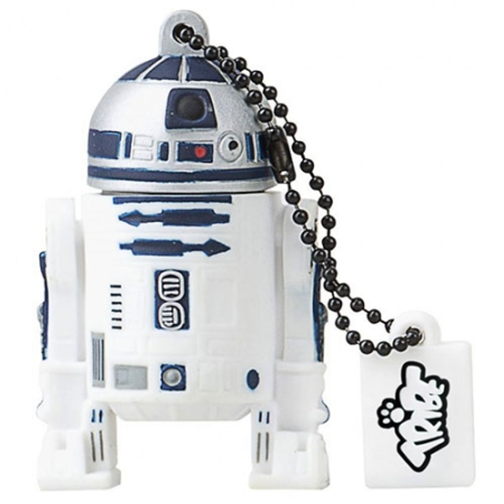 star-wars-r2d2-stik-usb-16gb-45992-762