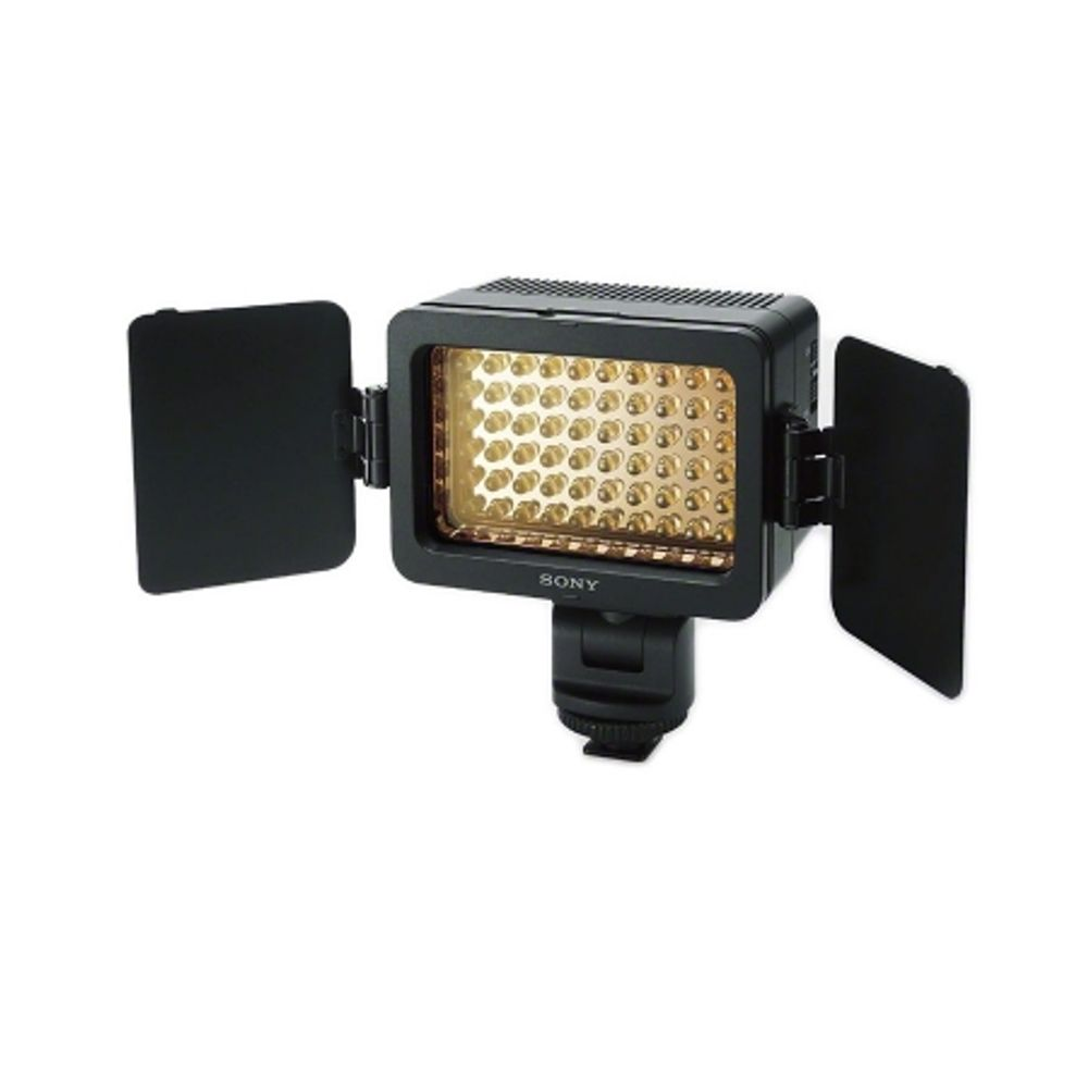 sony-hvl-le1-ce7-lampa-foto-video-cu-led-22583