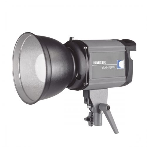 kaiser-3152-lumina-de-studio-1000w-22645
