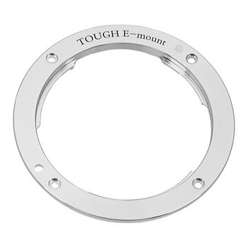 fotodiox-pro-tough-e-mount-inel-montura-tip-replace-pt--sony-nex---e-mount-46047-591