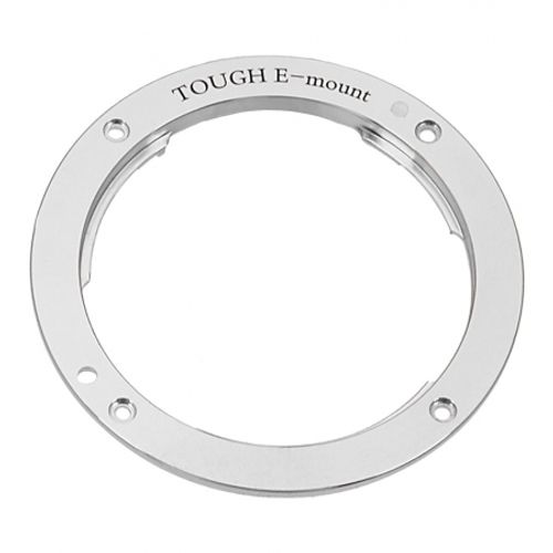 fotodiox-pro-tough-e-mount-inel-montura-tip-replace-pt--sony-nex---e-mount-46047-591