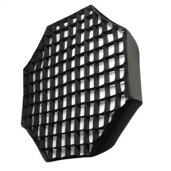 fancier-sb1002-90-octobox-90cm-grid-inel-elinchrom-22671