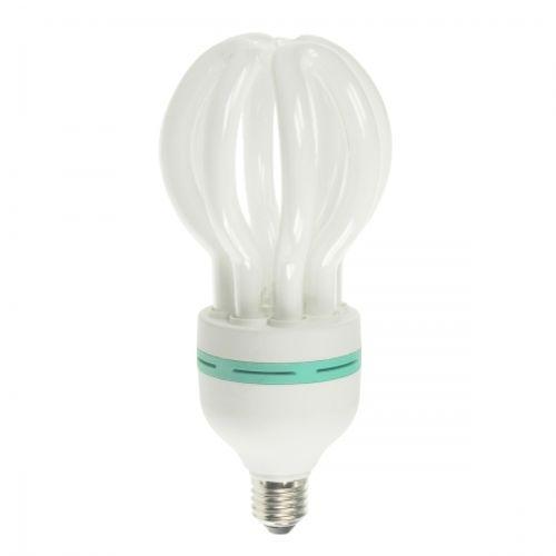 kast-lotus-bulb-bec-fluorescent-45w-e27-22701