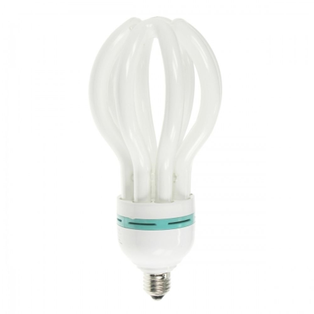 kast-lotus-bulb-bec-fluorescent-85w-e27-22702