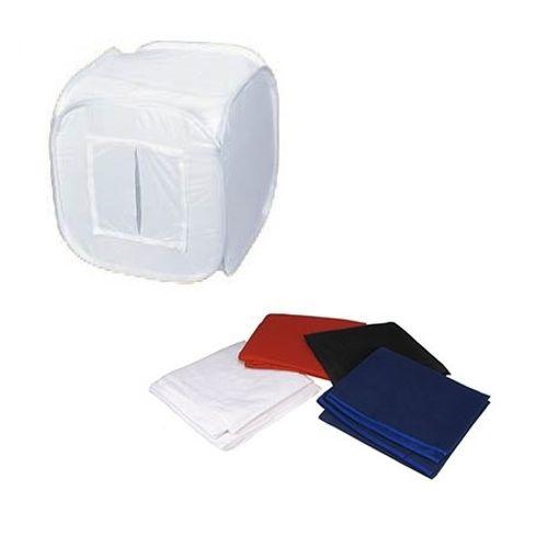 pb-03-cub-pliabil-80x80cm-solutia-de-studio-portabil-pentru-fotografiere-produse-22703-304