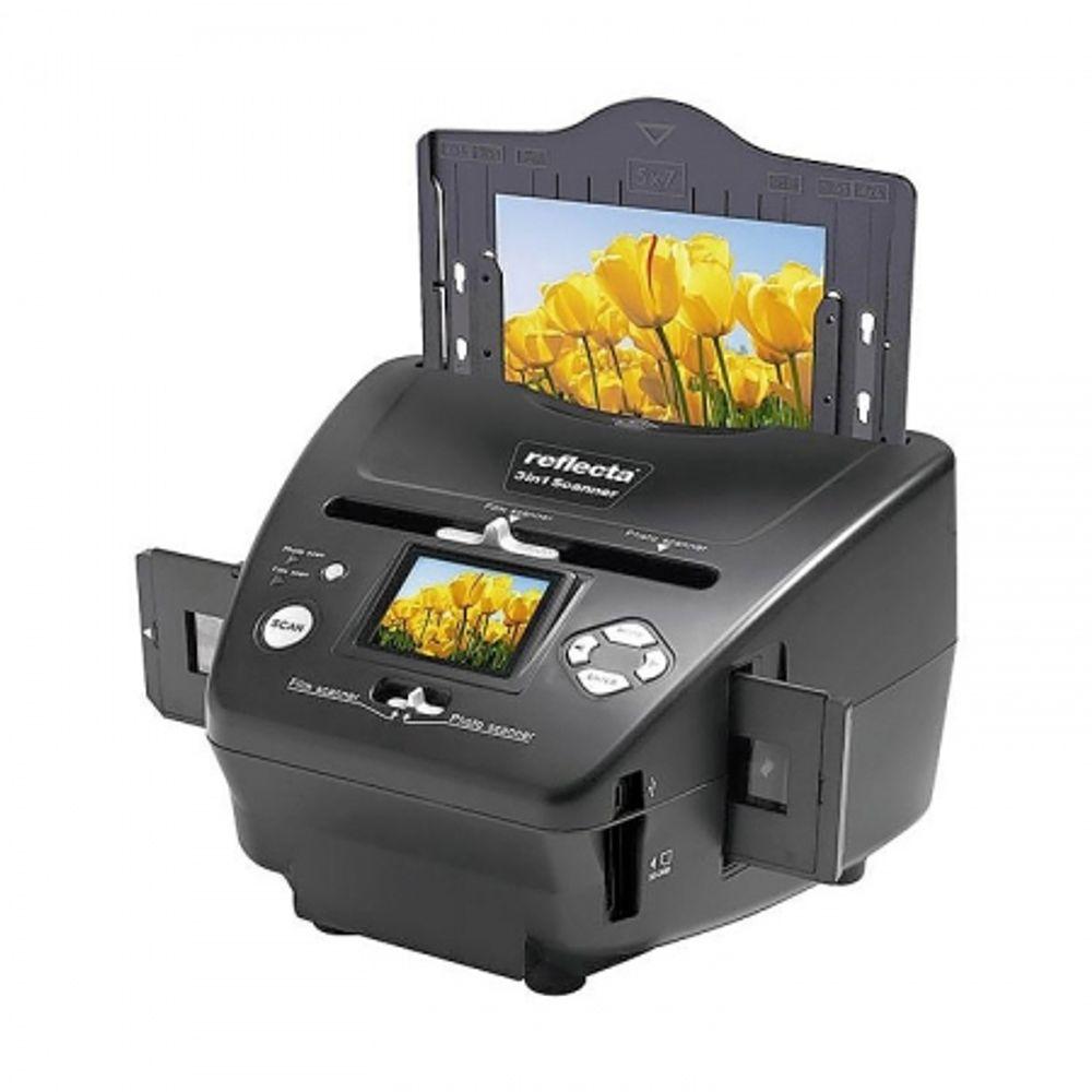 reflecta-3-in-1-scanner-pentru-filme-si-fotografii-46181-595