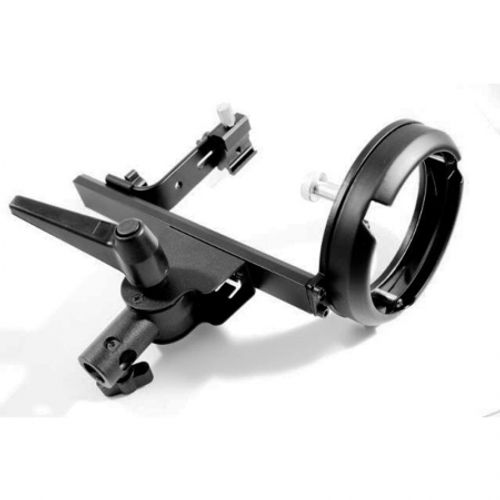 dynaphos-speedlight-adapter-bowens-46228-290