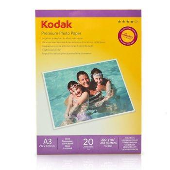 kodak-glossy-hartie-foto-a3-20coli-200gr-46233-946