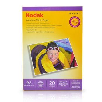 kodak-glossy-hartie-foto-a3-20coli-230gr-46234-919