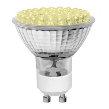 acme-60-led-lp-3w-50000h-gu10-lampa-60-leduri-3200k-22947