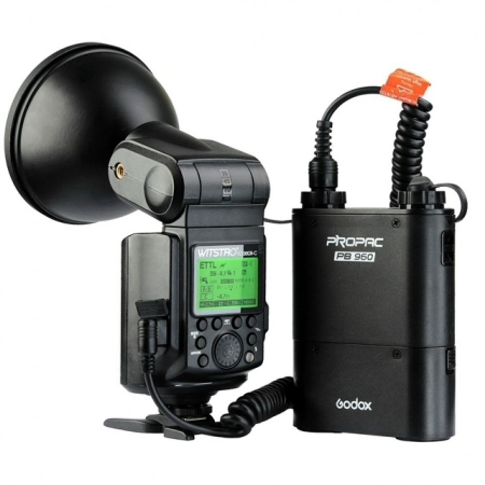 godox-ad360ii-c-high-power-speedlite-and-battery-kit-for-canon-46302-748