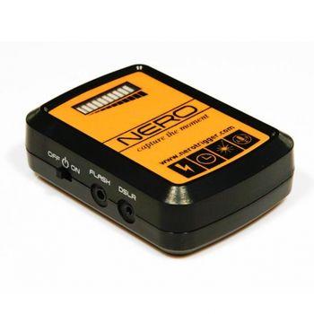 nero-mt-c2-sound-light-trigger-pentru-canon-600d-550d-500d-450d-400d-g10-g11-g12-g1-x-23213